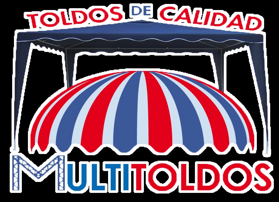 Multitoldos Guatemala